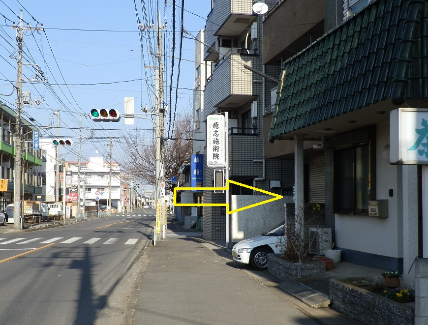 http://asakadai.org/P1010011A.jpg