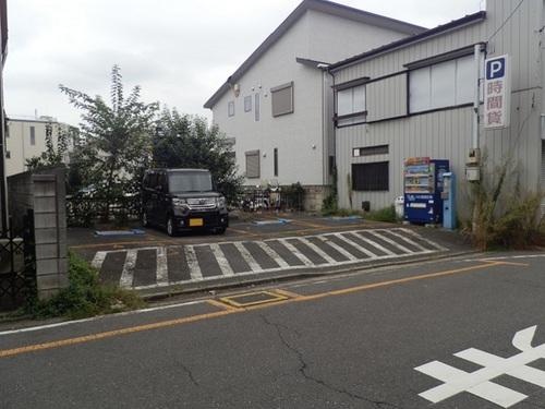 P8140090改-2.jpg